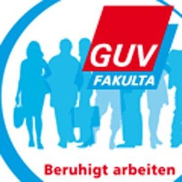 GUV/Fakulta