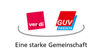 GuV Fakulta